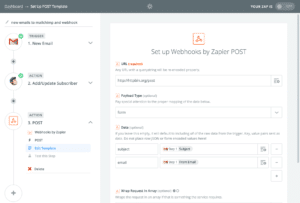 You Didn't Know You Needed These Workflow Apps | Zapier | Senior Market Advisors