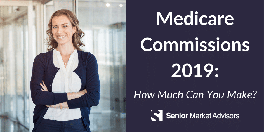 Medicare Commissions | Medicare Plan Finder